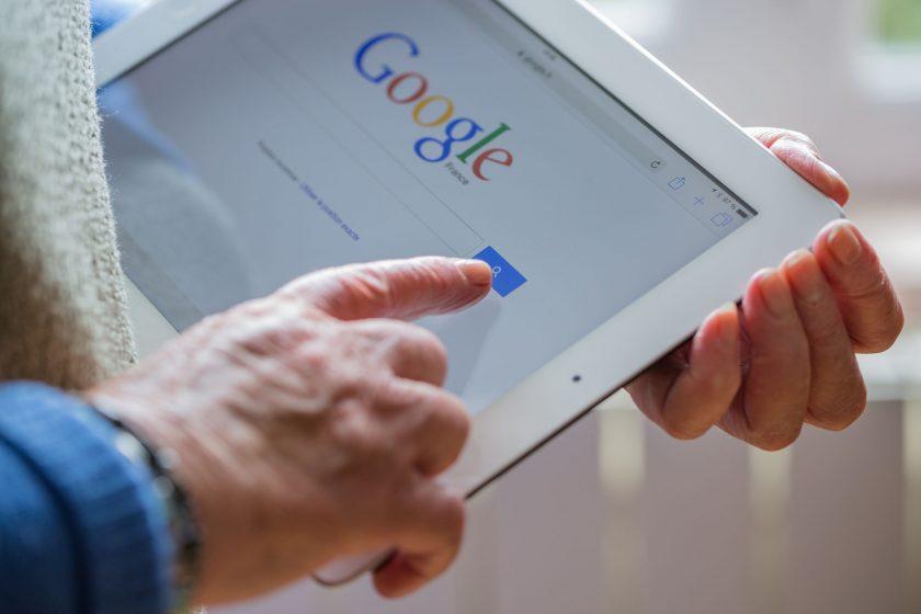Google MUM Update, AI technology, and the future of SEO